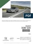 peug308sw_10519-ab3983.pdf