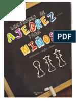 269925353-Lecciones-de-Ajedrez-Para-Ninos.pdf