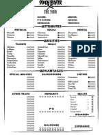KotE4-Page_DHX_Shih_Editable.pdf