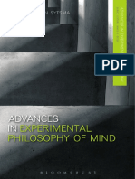Advances.in.Experimental.philosophy.of.Mind[Dr.soc]