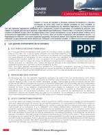 LH176.pdf