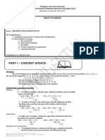 4 Let Arithmetic.pdf9