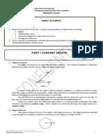 8 Let Trigonometry.pdf7