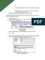 FuncionFC1