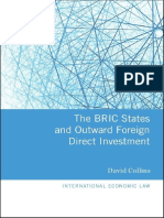 (International Economic Law) David Collins-The BRIC States and Outward Foreign Direct Investment-Oxford University Press (2013)_2