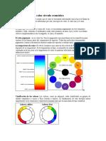 temperatura-del-color2.pdf