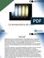temperaturadecolor.pdf