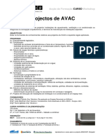 Project Osa Vac Program A