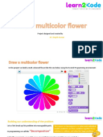 flower_project.pptx