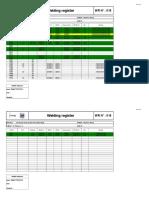 TR015-P LR - Mazarine Update 21-08-17