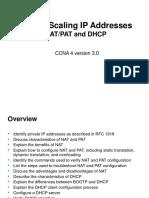 ccna4-mod1-ScalingIPAddresses