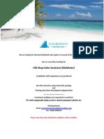 JobMaldives082917 (1)