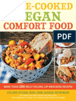 239981650-HOME-COOKED-VEGAN-COMFORT-FOOD.pdf