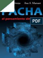 Pacha en el pensamiento.pdf