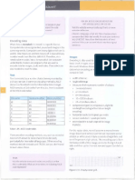 page 14-20_page7_image3.pdf