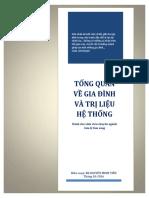 Tri Lieu He Thong Gia Dinh