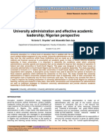 university-administration-and-effective-academic-leadership-nigerian-perspective_2.pdf