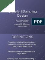 samplingdesign-121121061936-phpapp01
