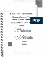 Schule Fur Tenorposaune0001