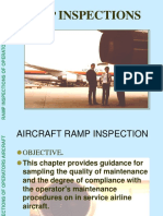 29708575 Ramp Inspections Iata