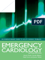 249559084-Emergency-Cardiology-2E.pdf
