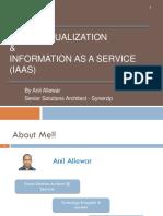 datavirtualizationiaaswithjbossteiidanilallewar-140605225809-phpapp01