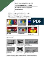 Led Light Curb Installation Instruction 2017.PDF