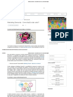 Marketing Sensorial - Como Fazê-lo Dar Certo_ _ Portal Administração