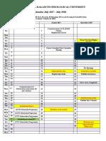 Academic Calendar 2017-18.pdf