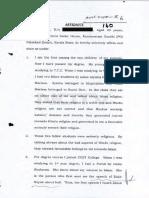 Kerala Women Affidavit 2 Page-160-172-Low