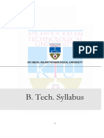 Syllabus_for_S1_and_S2_KTUmodified15.06.2016 .pdf