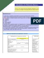 Bônus-1-Calculadora-materiais-básicos.xls