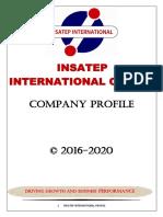 323051507-Insatep-Company-Profile.pdf