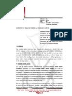 1.- DEMANDA - CUSTODIA Y TENENCIA - CARIRE.docx