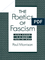 119700348-The-Poetics-of-Fascism-Ezra-Pound-T-S-Eliot-Paul-de-Man.pdf