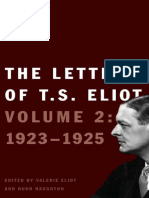 T._S._Eliot,_edited_by_Valerie_Eliot_and_Hugh_Haughton_The_Letters_of_T.S._Eliot_Volume_2_1923-1925____2011.pdf