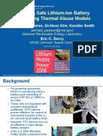 Batterypack.pdf