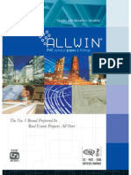 Allwin Catalogue.14212644
