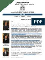 4. A NEWSLETTER 5 DA LISTA C.pdf