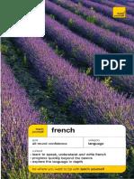 Teach_French.pdf