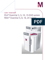 Elix Essential Manual Millipore_water-purification