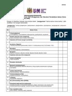 borang baru pengawasan kesihatan latest 230611.pdf