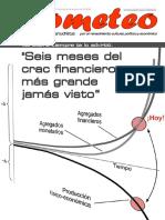 Prometeo Vol. III No. 2 , 5ª semana de enero de 2008.pdf