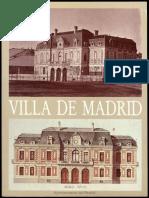 1991.-MADRID