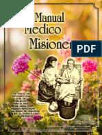 A El-Manual-Medico-Misionero-WEB.pdf