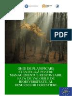 managementul-padurilor.pdf