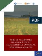 managementul-resurselor-agricole1.pdf