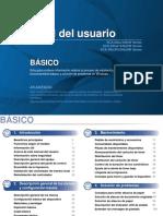 spanish.pdf