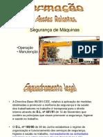 1255182348_pontes_rolantes.ppt