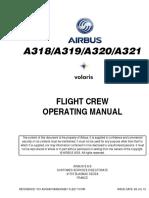 FCOM_20131030-101517.pdf